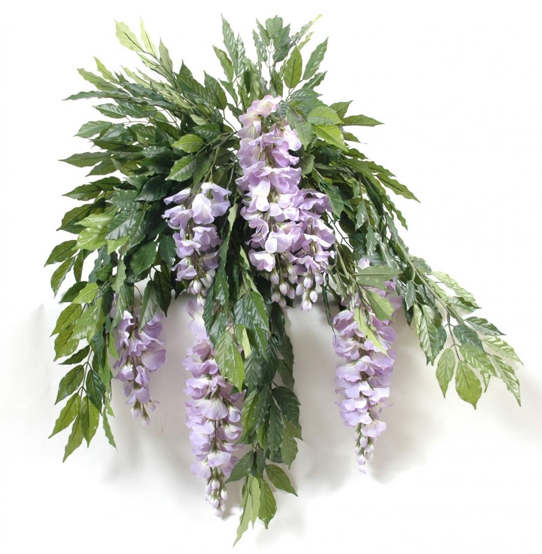 Fleur artificielle importateur de plantes arbres et for Arbres plantes fleurs