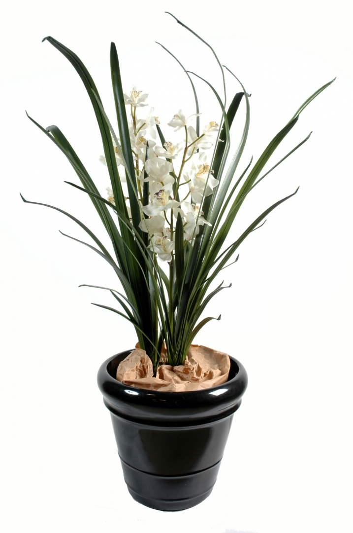 Fabricant de plantes artificielles