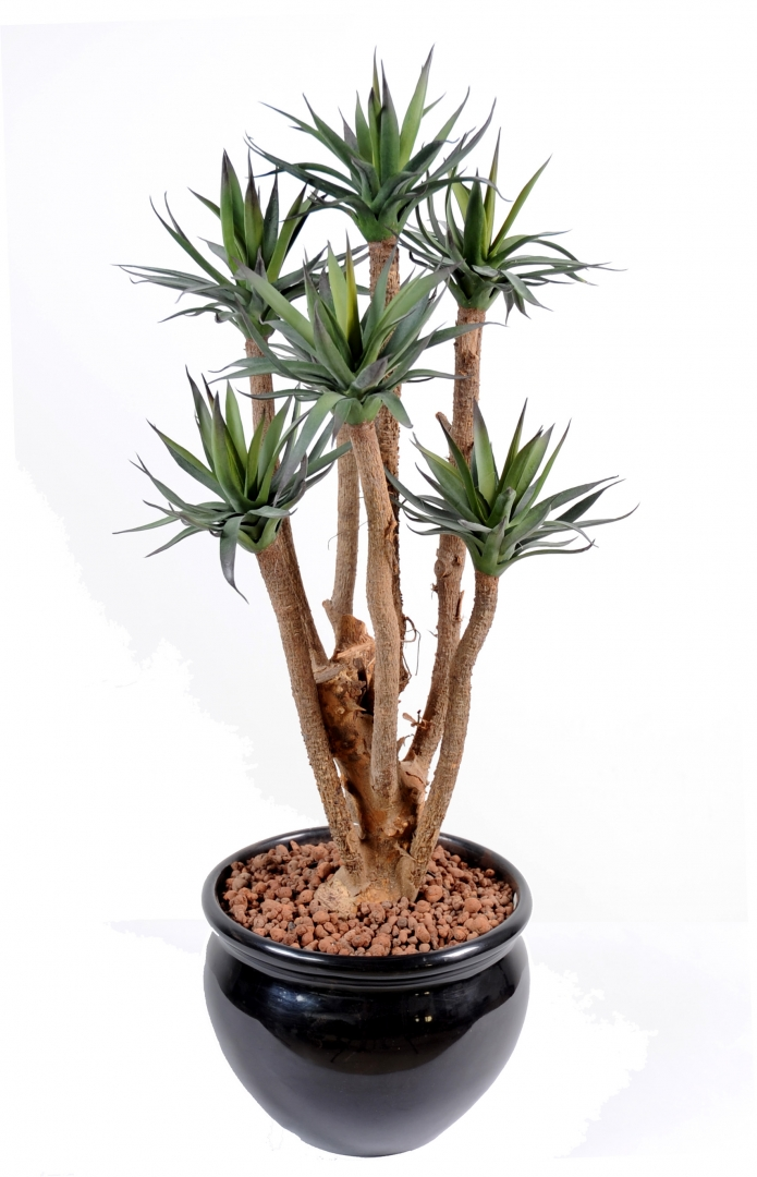 Plante artificiel for Plantes artificielles soldes